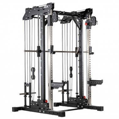 ATX® Smith Cable Rack