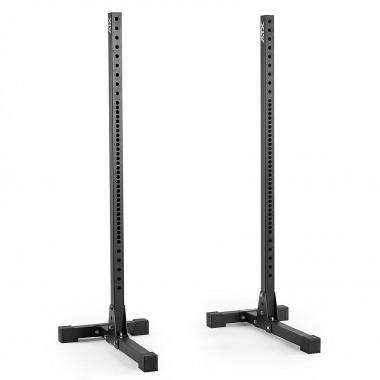 ATX® Squat Stands 650 SD