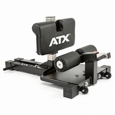 ATX® Sissy Squat Machine PRO