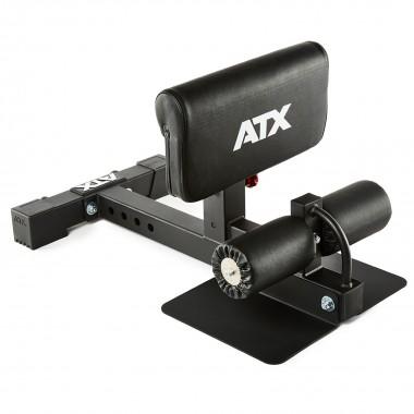 ATX® Sissy Squat