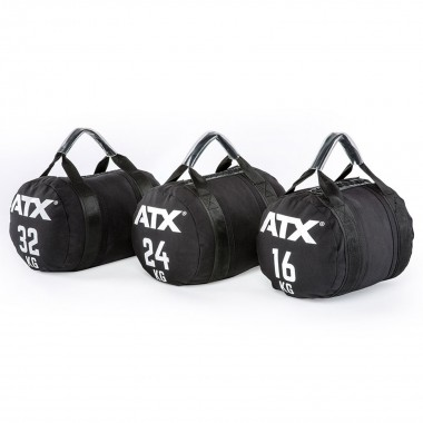 ATX® - Throw Bags 16kg - 32 kg