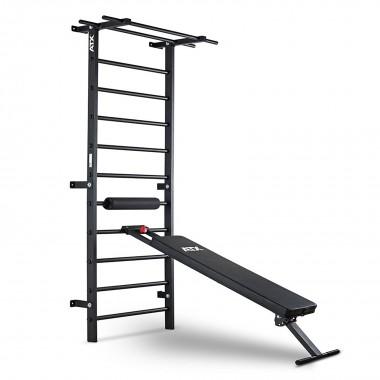 ATX® Wall Bar Gym