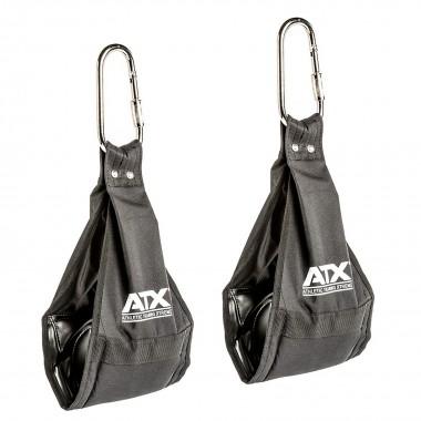 ATX® Hanging Ab Straps