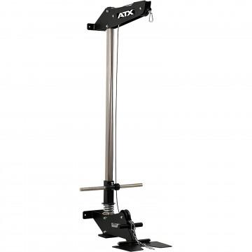 ATX® Wall Mounted Lat Pulldown