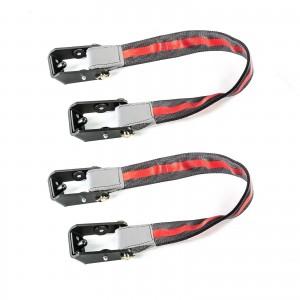 ATX® PRX-750 Safety Spotting Straps 75 cm