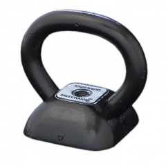 Ironmaster Adjustable Kettlebell