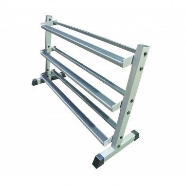 Dumbbell Racks and Stands
