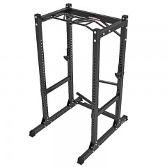 Racks   Cages   Smiths