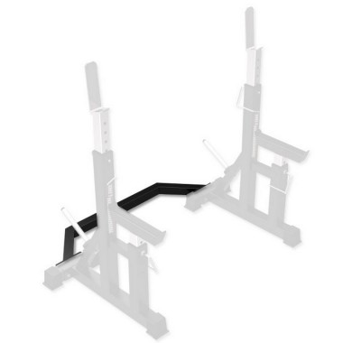 BB-9036 Squat Stands Connecting Strut