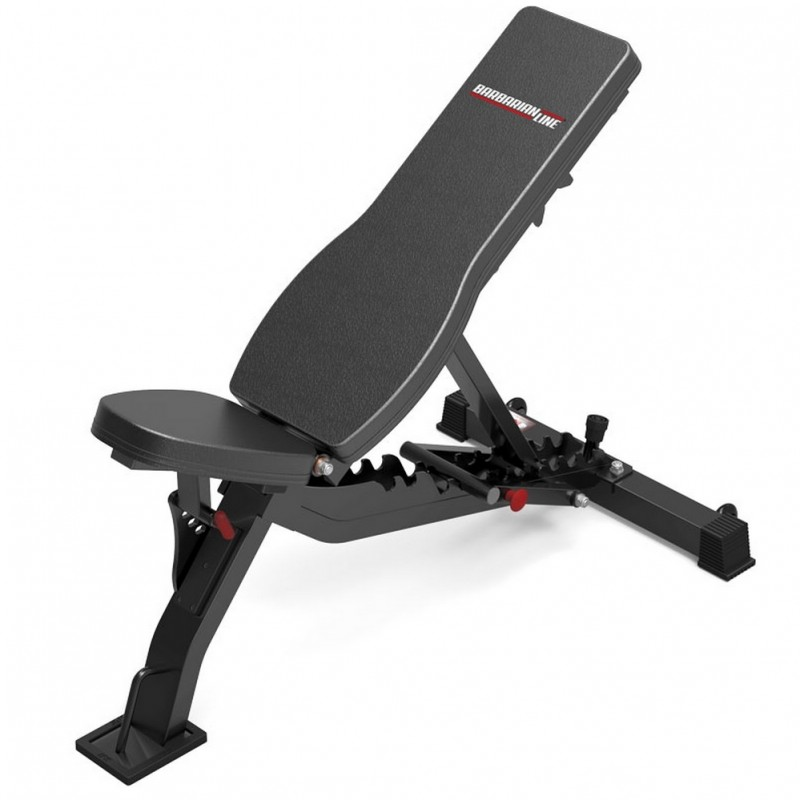 weight bench powertec review levergym fitness workbench