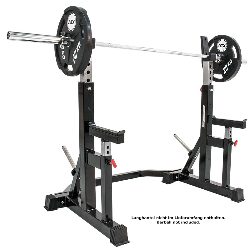 incredibody multi squat body product press bench pro solid flat clubline rack