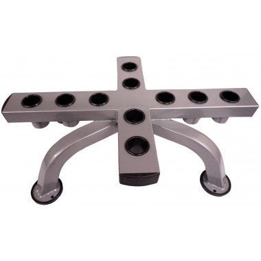 Power Maxx 10 Barbell Holder