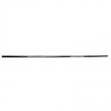 160cm Standard Barbell