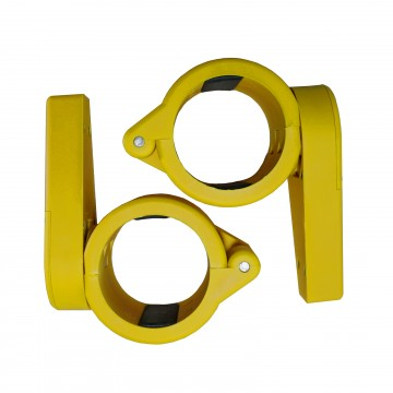 Olympic Clamp Collars