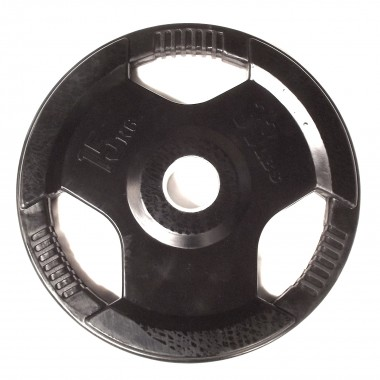 15kg Olympic Weight Plate