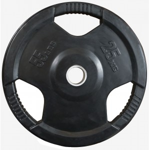Weight Plate Buying Guide