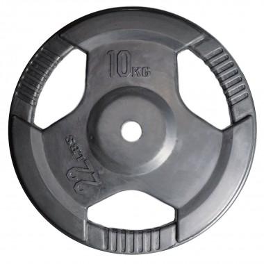 10kg Standard Weight Plates