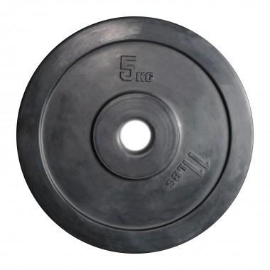 5kg Standard Weight Plates
