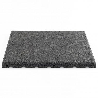 Shock & Sound Tile 30mm Base