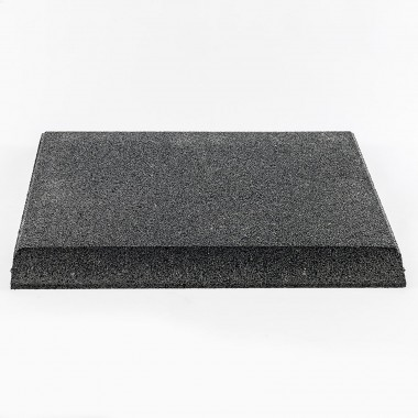 Shock & Sound Tile 30mm Edge