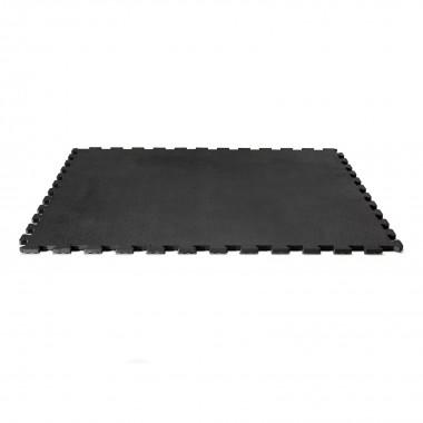 Gymfloor® 17mm Puzzle Base