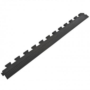 Gymfloor® 17mm Puzzle Edge