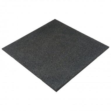 Gymfloor® 20mm 1m x 1m
