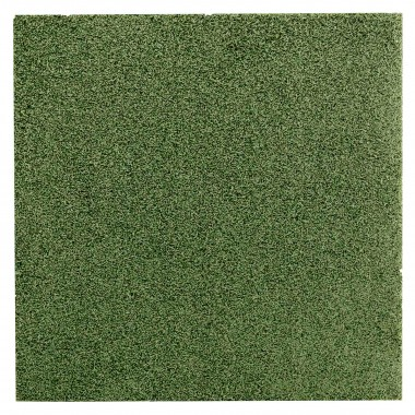 GymFloor® RTS Turf 50x50@20mm