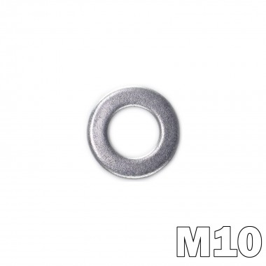 M10 Washer