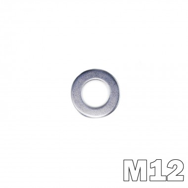 M12 Washer
