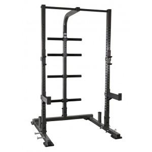 IM1500 Ironmaster Half Rack - Discounted
