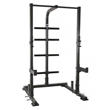 IM1500 Ironmaster Half Rack
