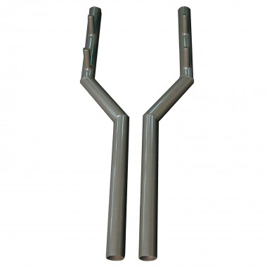Ironmaster Barbell Attachment