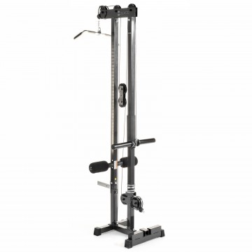 Portable Lat Pulldown