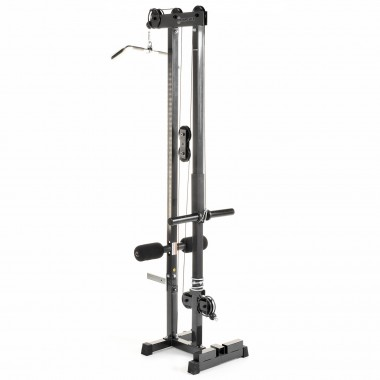 Ironmaster Cable Tower Attachment V2