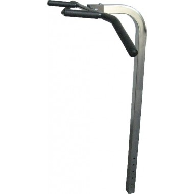 Ironmaster Chin Up Attachment