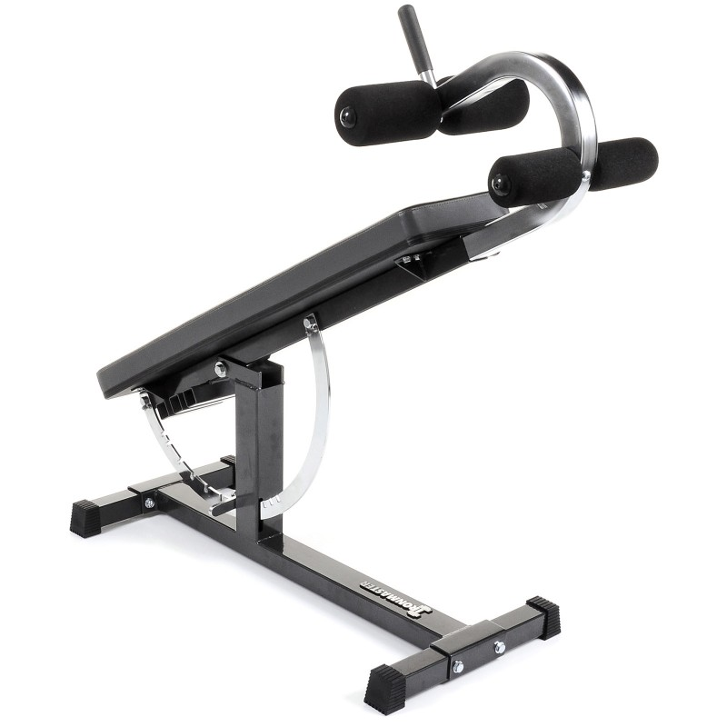 Awesome Iron Master Super Bench Part - 9: Let Me Know When This Is Back In Stock!
