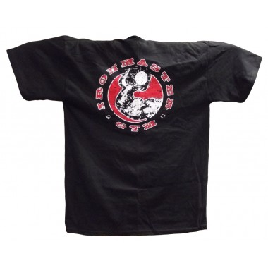 Ironmaster Gym Shirt