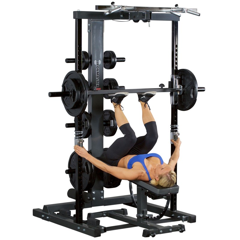 Home Bench Press For Sale