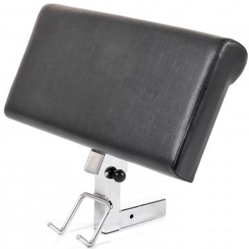Preacher Pad Attachment
