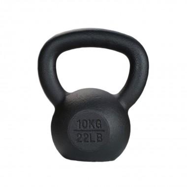 10kg Kettlebell