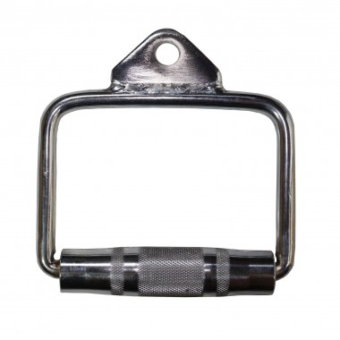 Stirrup Handle Discounted