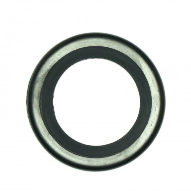 Gym Rubber Stopper 48mm