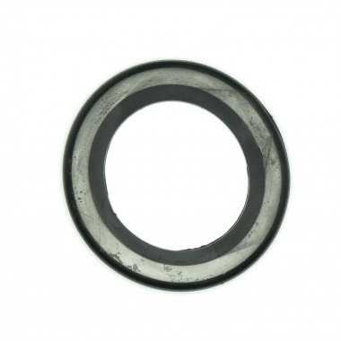 Gym Rubber Stopper 52mm