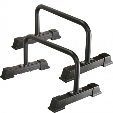 Parallettes Small