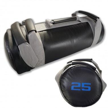 25 KG Power Bag