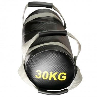 30 KG Power Bag