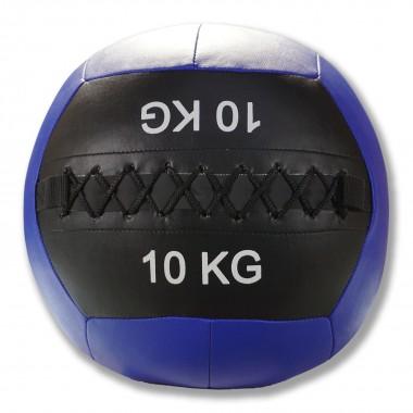 10kg Wall Ball
