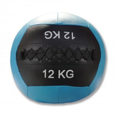 12kg Wall Ball