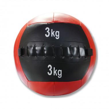 3kg Wall Ball